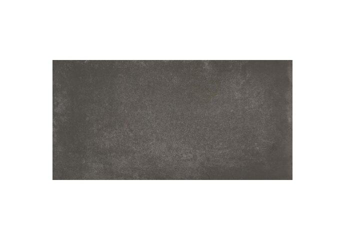 Vloertegel 1A Alaplana P.E. Lecco Grafito Mate 30X60 cm (doosinhoud 1.26 m2)