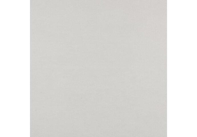 Vloertegels Colorker Atelier Moon 59,5x59,5 cm (Doosinhoud 1,062 m²)