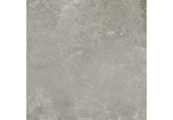 Vloertegel Dream Grey 80x80 cm (Doosinhoud 1.28 m2)