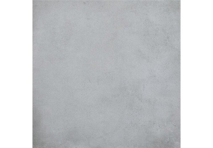Vloer- en Wandtegel Alaplana Century Gouda Mate 20x20 cm (Doosinhoud: 1,00 m2)