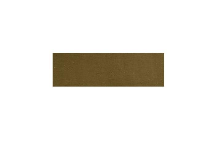 VTwonen Wandtegel Mediterranea Camouflage Groen Glans 13,2x40 cm (doosinhoud: 1,00 m2)