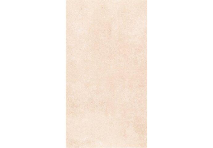 Vloertegel Cristacer Calanda Crema 33x60 (Doosinhoud 1.00 m²)