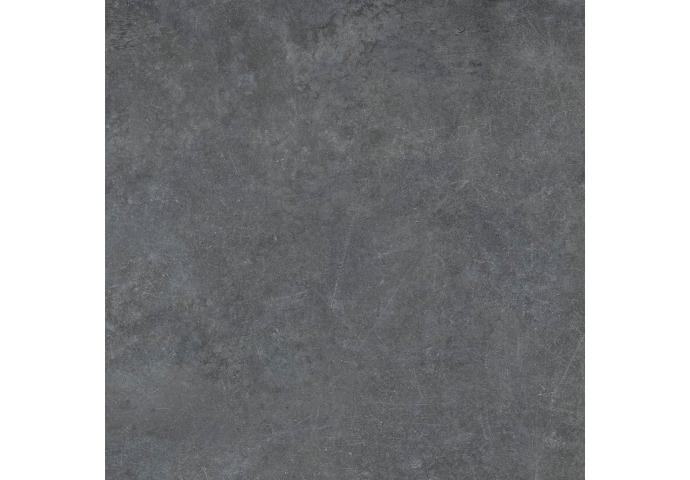 Vloertegel Materia Antracite 75x75 rett (Doosinhoud 1,13 M²)