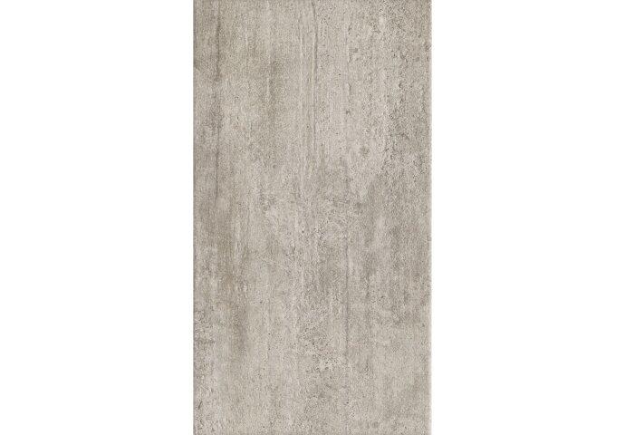 Vloertegel Cristacer Toscana Grigio 33x60cm   Tegeldepot.nl