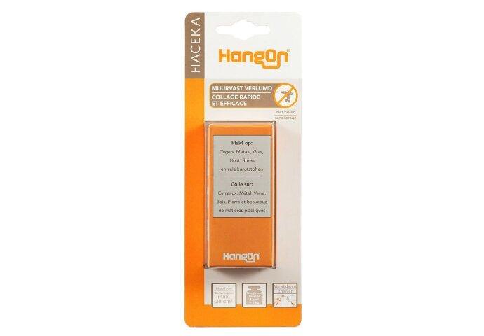 HangOn Montage Lijm base