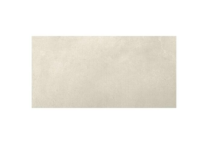 Vloertegel Cristacer Logan Bianco 30x60cm (Doosinhoud 1.00M²)