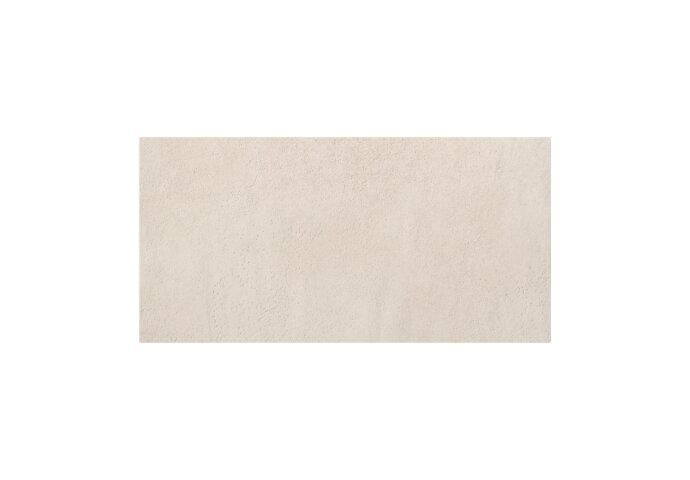 Vloertegel Cristacer Piemonte Bianco 30x60 cm (Doosinhoud 1.00M²)