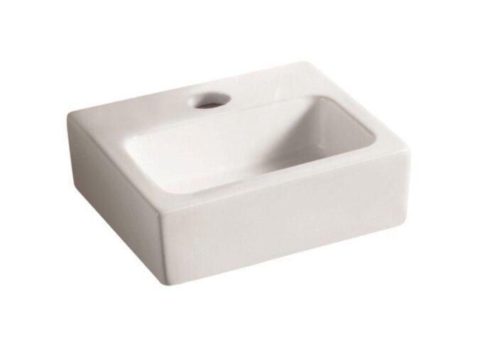 Fontein Mini-Leto 28x24.5x9 cm
