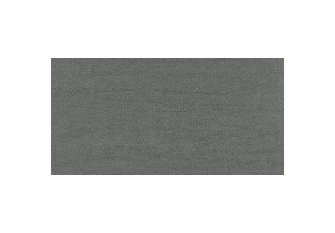 Vloertegel Maxima Black 30x60 cm (doosinhoud 1.08m2)