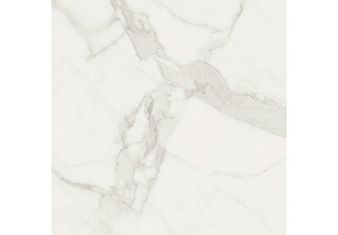 Vtwonen Vloer en Wandtegel Classic Mat Wit 75x75 cm (Doosinhoud 1.12 m2)