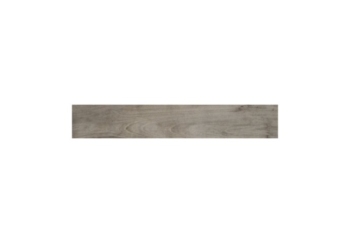 Vtwonen Vloer en Wandtegel Woodstone Ember 20x120 cm (Doosinhoud 0,96 m²)