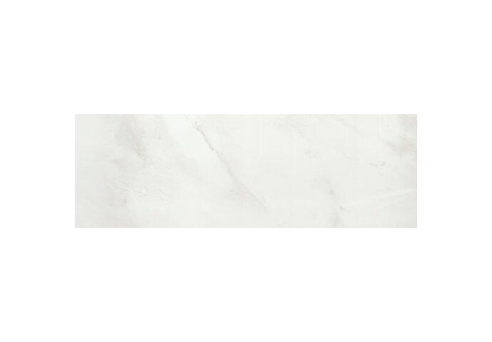 Wandtegel Marbeline Dinasty Glans Wit 40x120 Cm (doosinhoud 0.96 m2)