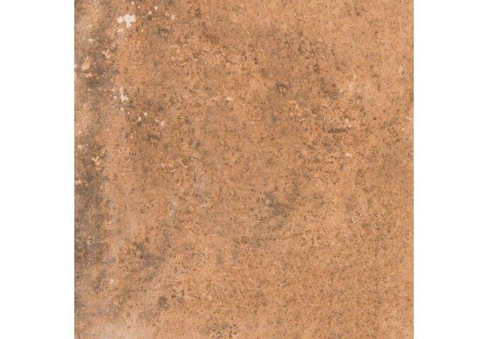 Vloertegels Cir Havana Cohiba 20x20 cm (Doosinhoud 1.04 m²)