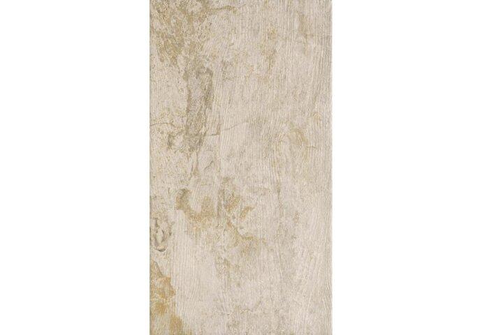 Vloertegel Cristacer Grand Canyon Gray 33x60cm | Tegeldepot.nl