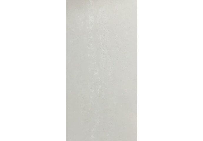 Vloertegel Profiker Palermo Creme Gepolijst 40x80cm (Doosinhoud 1,92m²)