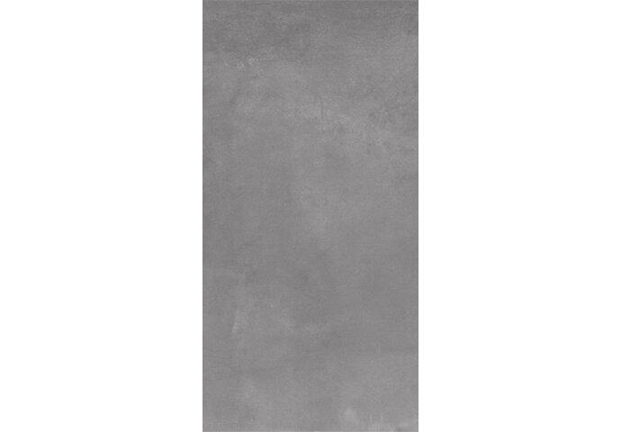 Vtwonen Vloer en Wandtegel Metals Zinc Nat 30x60 cm (doosinhoud 1,08 m2)