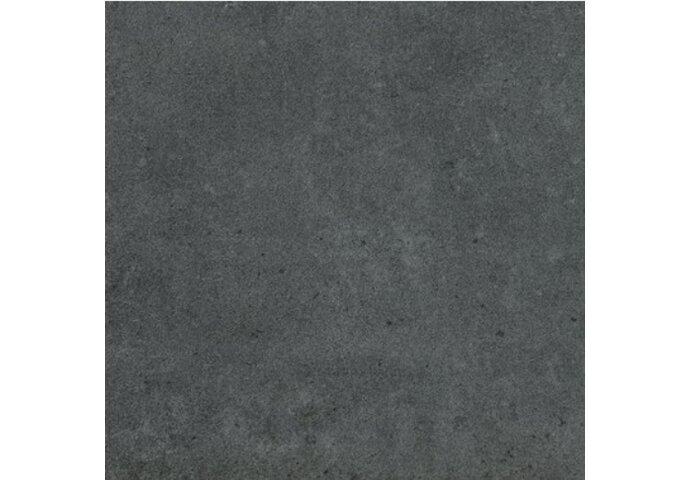 Vloertegel Rak Surface Ash 60X60cm Mat | Tegeldepot.nl