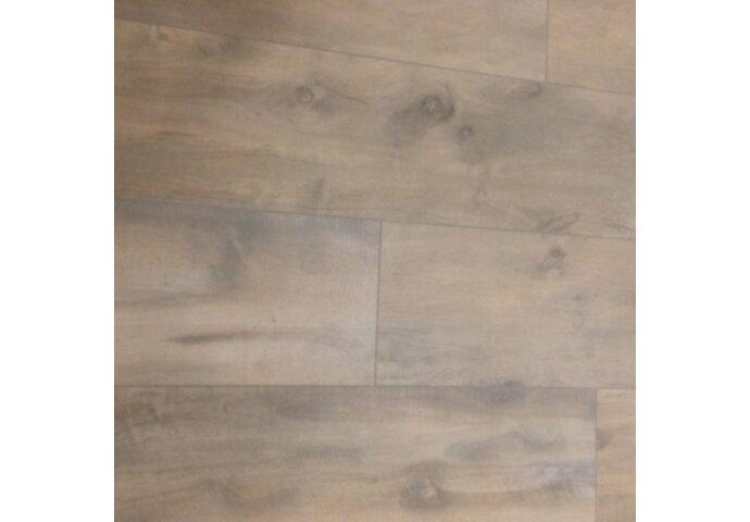 Vloertegel Masai Taupe (Houtlook) 30x120 cm (doosinhoud 1.44 m²)