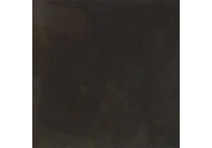 Vtwonen Vloer en Wandtegel Metals Iron Nat 60x60 cm (doosinhoud 1,44 m2)