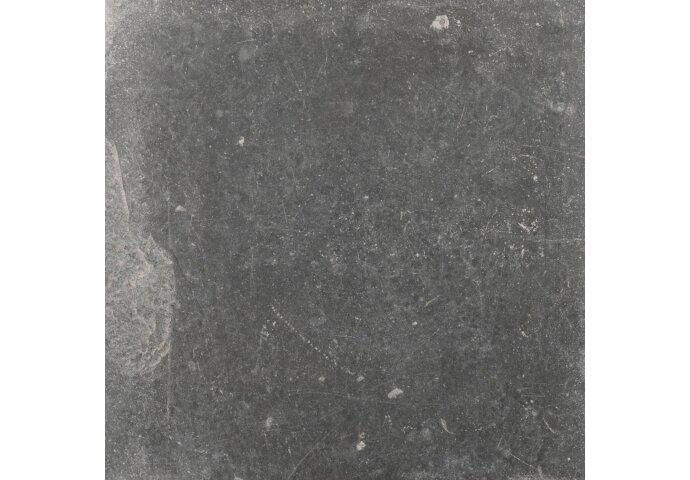Vtwonen Vloer en Wandtegel Neo Noir 20x20 cm (doosinhoud 0.96 m2)