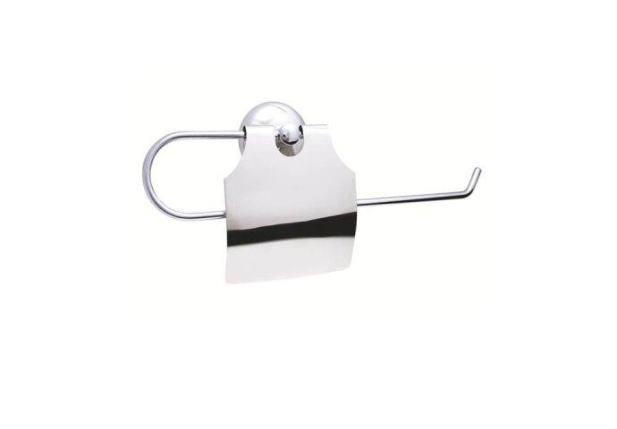 Creavit Basic keukenpapier houder
