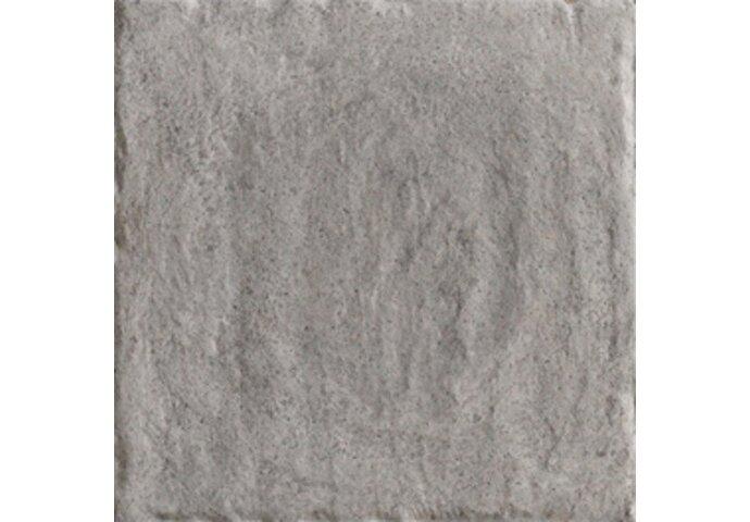Vloertegels Cir Biarritz Cendre 20x20 cm (Doosinhoud 0.88 m²)