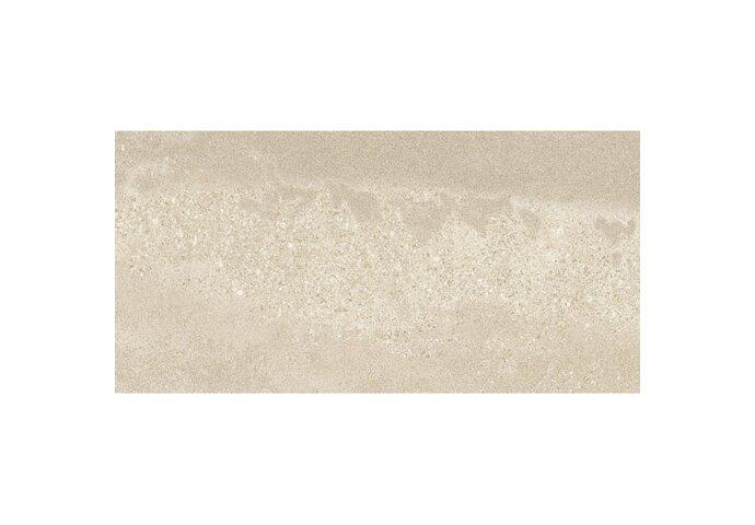 Vloer- en Wandtegel Vtwonen Raw 30x60 cm Sand Beige