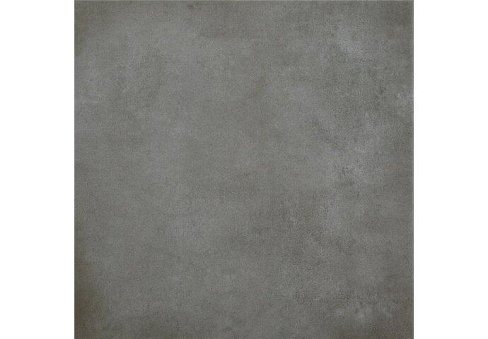 Vloer- en Wandtegel Alaplana Century Hessen Mate 20x20 cm (Doosinhoud: 1,00 m2)
