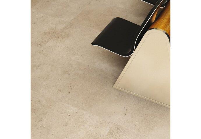 Vloertegel Rak Surface Sand Half gepolijst 30X60Cm | Tegeldepot.nl