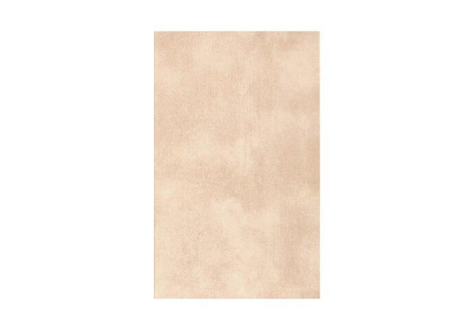 Vloertegel Cristacer Pascal Crema 25x40cm (Doosinhoud 1,00m²)