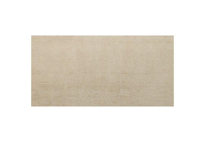 Vloertegel Cristacer Logan Cream 30x60 cm (Doosinhoud 1.00M²)