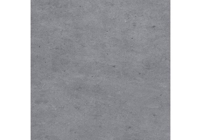 Vloertegel XL Mykonos Atrio Coal 120x120 cm (prijs per stuk van 1.44m²)