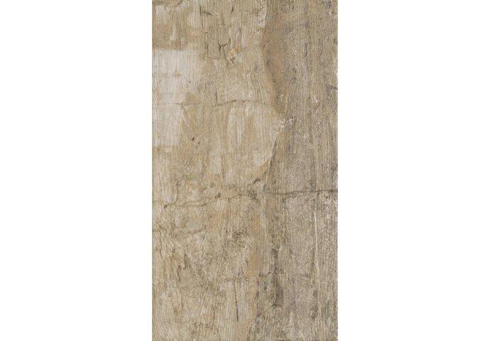 Vloertegel Cristacer Grand Canyon Ochre 33x60cm (Doosinhoud 1,00M²) | Tegeldepot.nl