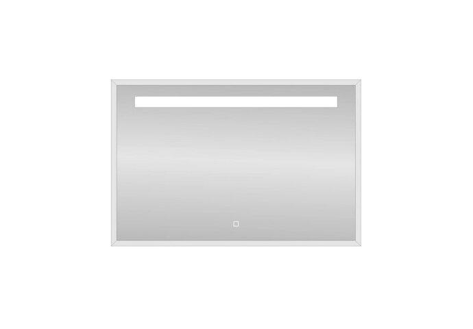 Badkamerspiegel Best Design Miracle LED Verlichting 140x80 cm