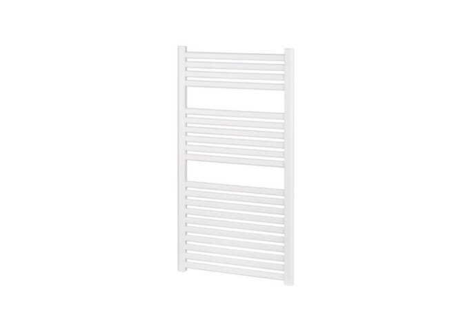 Radiator Aloni Design Mega 50x120cm Wit