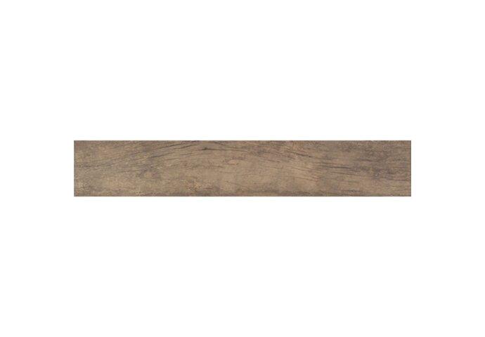 Vloertegel Keope Soul Blend 25x150 (Doosinhoud 1.12M2)