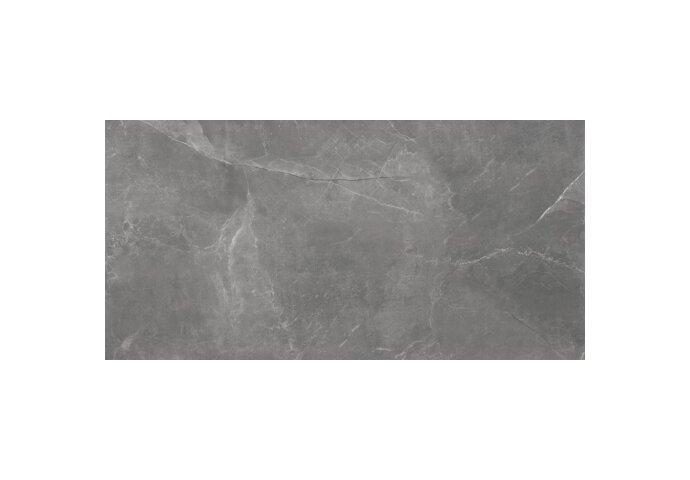 Vloertegel Stonemood 30x60 cm Grey (Doosinhoud 1,42m2)