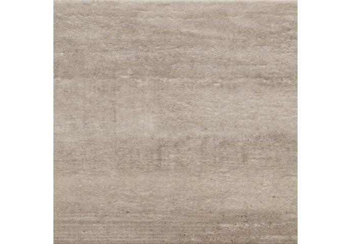 Vloertegel Cristacer Toscana Taupe 60x60cm | Tegeldepot.nl