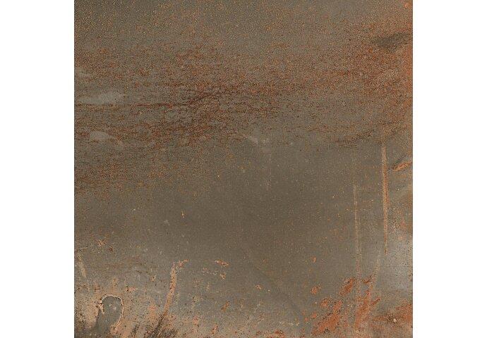 Vloertegel Sant Agostino Oxidart Iron 20x20 cm(Doosinhoud 0.68m2)