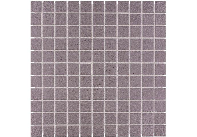 Mozaiek tegel Mahes 30,5x30,5 cm (Prijs per mat)