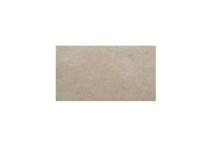 Vloertegel Cristacer Creta M-115 33x60 cm Taupe (Doosinhoud: 1,00 m2)