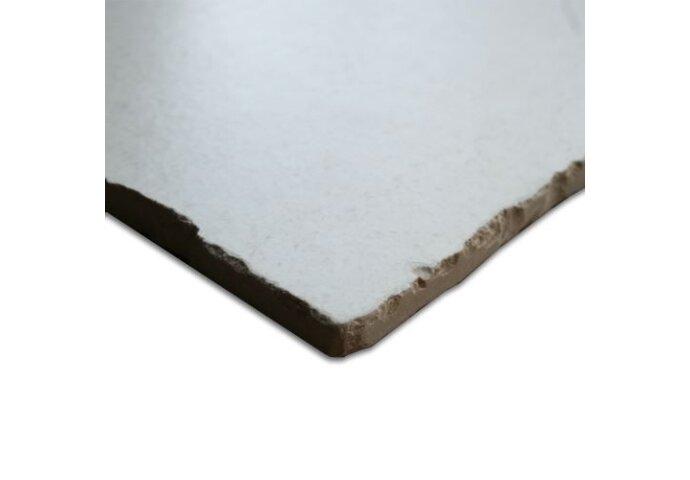 Vloertegel getrommeld Pietra del Nord Bianco 30x30 cm (Doosinhoud 1,00m²)