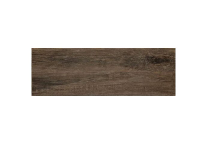 Vloertegel Houtlook Made Cognac 30x120 (Doosinhoud 1.08 m²)