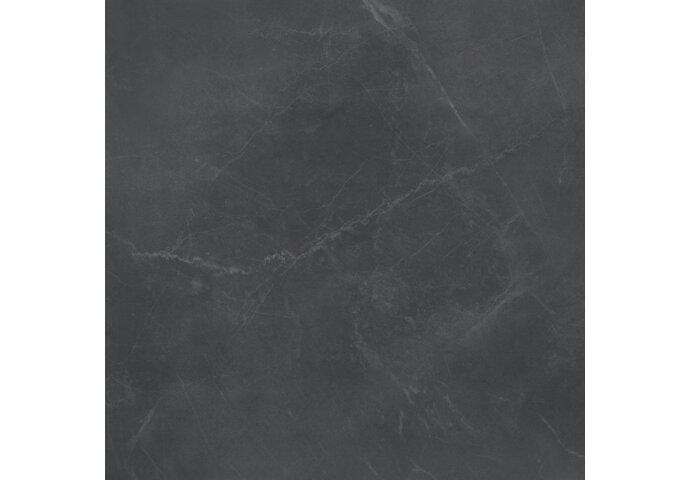 Vloertegel Stonemood 80x80 cm Steel (Doosinhoud 1,27m2)