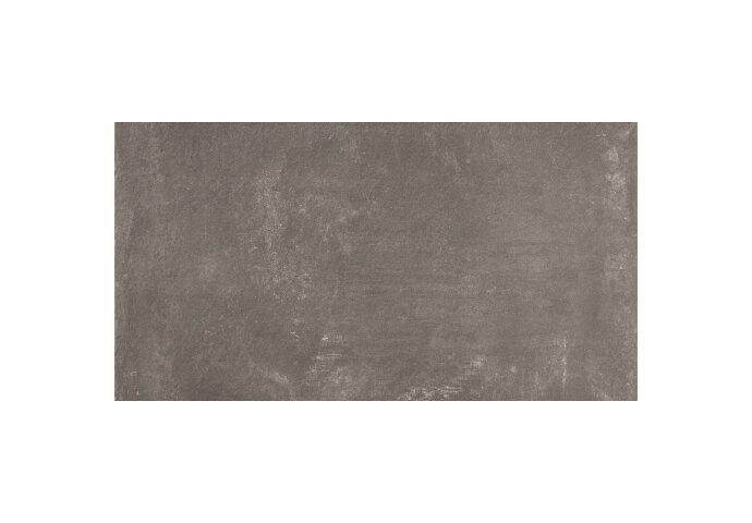Wandtegel Alaplana Assen Graphite Mate 25x40 cm (doosinhoud 1.60 m2)