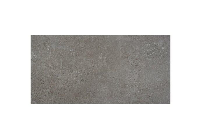 Vloertegel Alaplana P.E. Rodas Gris Mate 60x120 cm