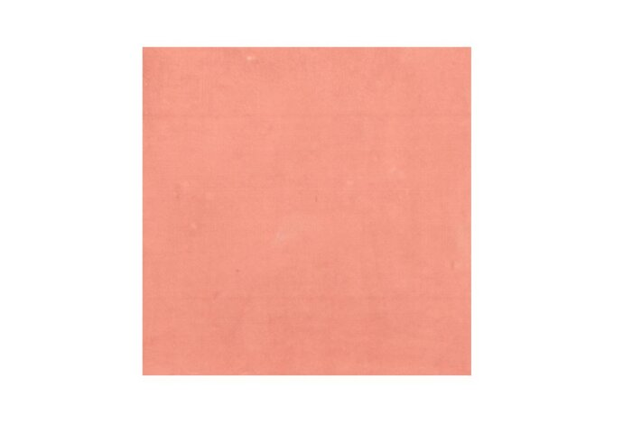 Vtwonen Craft Blusher Wandtegel Roze Mat 12,5x12,5 cm (doosinhoud: 0,42 m2)