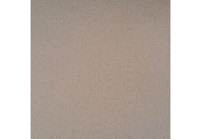 Vloertegel Porfido Beige 30,5x30,5cm (Doosinhoud 1,39m²)