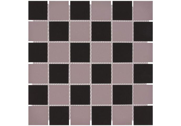 Mozaiek tegel Proteus 30,9x30,9 cm (prijs per 1,91 m2)