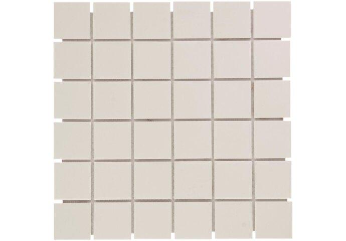 Mozaiek tegel Aton 30,9x30,9 cm (prijs per 1,91 m2)